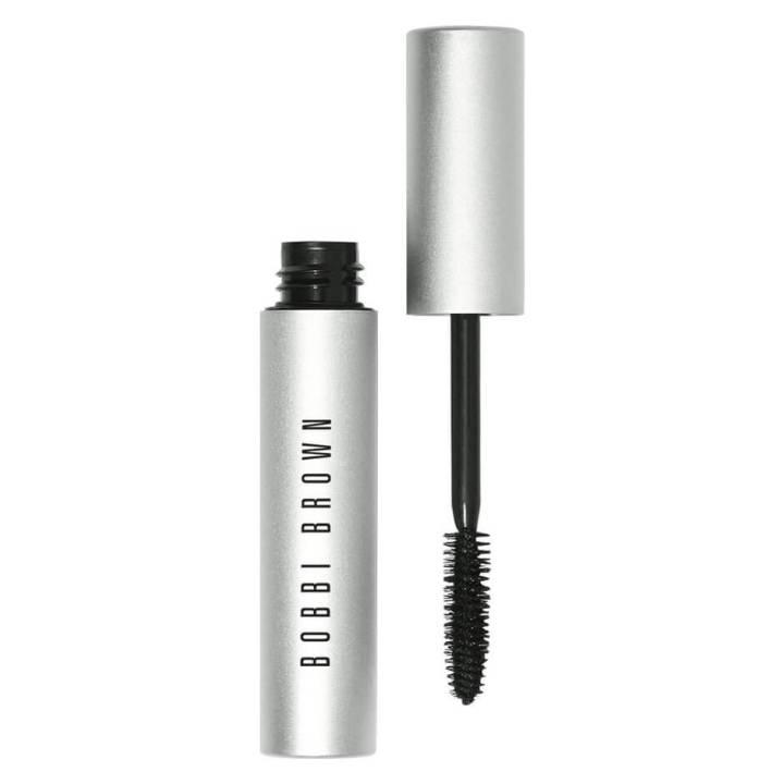 i-017390-smokey-eye-mascara-1-940