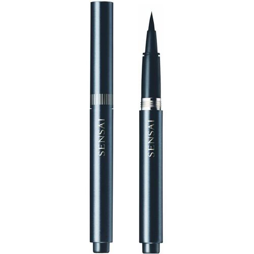 kanebo-sensai-liquid-eyeliner-_500x500.jpg