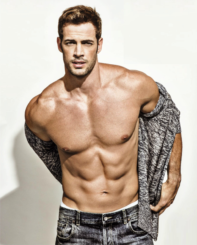 William-Levy-Named-Sexiest-Man-Alive-By-People-En-Espanol-02.jpg