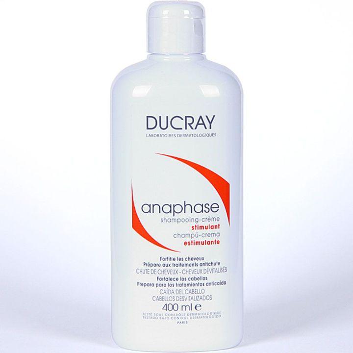 ducray_anaphase_shampoo_anticaida_imagen2